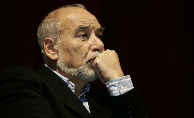 """Non, Tahar Ben Jelloun le verdict du Hirak n'est pas une """"provocation"""""""