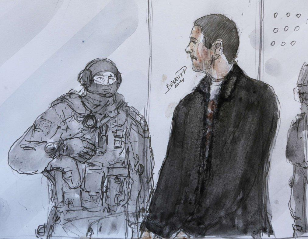 nemmouche-attentat-belgique-islam