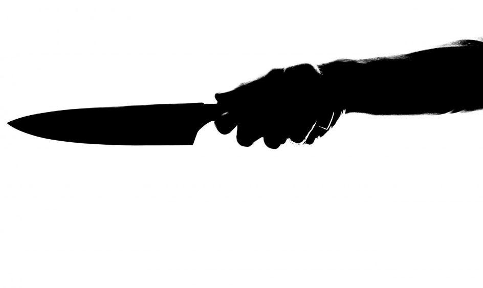 couteau-attaque-islamogauchisme