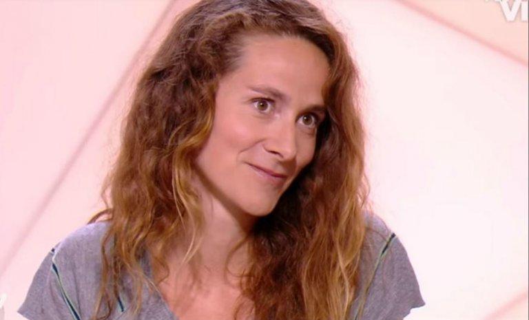 Emilie de Turckheim: la Parisienne est pavée de bonnes intentions