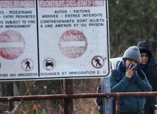 immigration canada trudeau