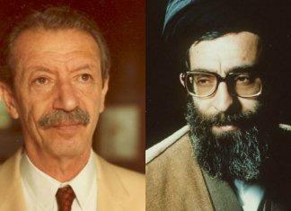 iran bakhtiar islam chapour