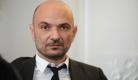Affaire Baby-Loup: «Dire que la France a été condamnée, c'est de la désinformation»