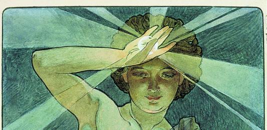 mucha-affiches-art-nouveau