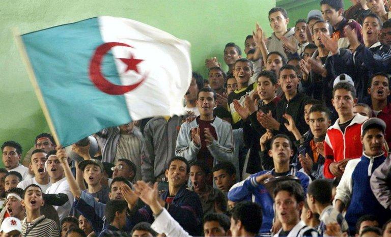 Et le FLN instaura une Algérie arabo-musulmane