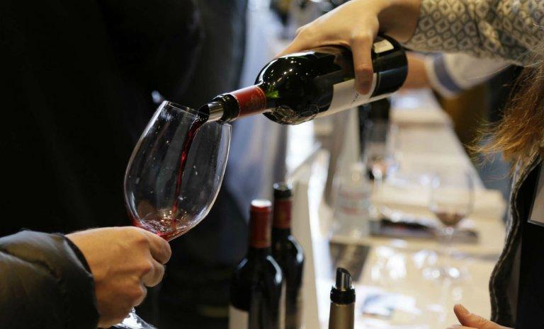 Bordeaux, un vin trop riche?