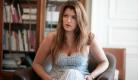 Education sexuelle à l'école: Marlène Schiappa fait «comme si»