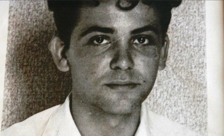 Guerre d'Algérie: Maurice Audin, un pardon équivoque