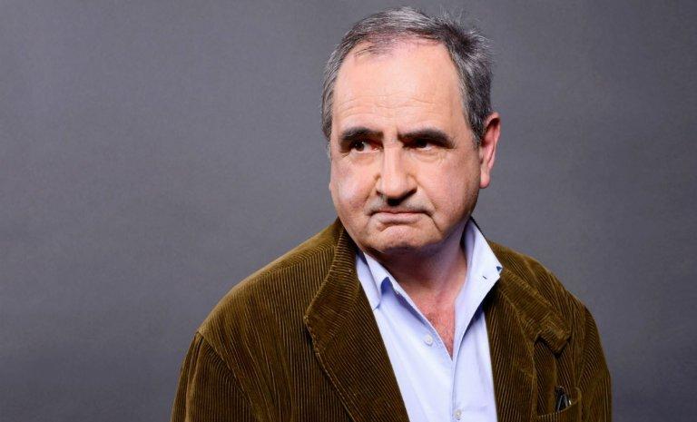 Pierre Rosanvallon, l'intellectuel qu'on aimerait aimer
