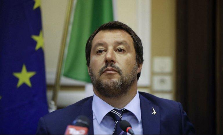 Budget: l'Italie doit désobéir à l'Europe
