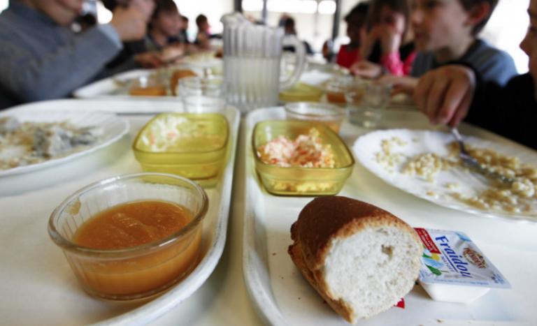 Menus sans porc: pourquoi l'école ne doit pas s'y opposer
