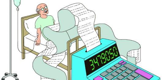 impots retraites macron