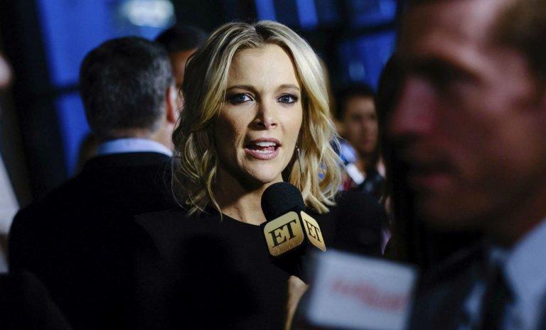"""Etats-Unis: une présentatrice virée pour ne pas avoir critiqué le """"blackface"""""""
