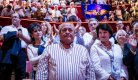 Patrick Jardin: il perd sa fille au Bataclan, Le Monde souligne sa «haine»