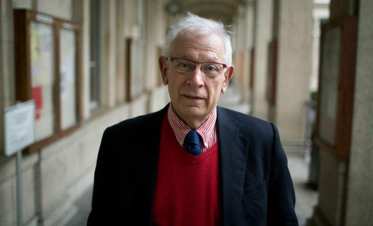 Philippe Meirieu, la fabrique des victimes