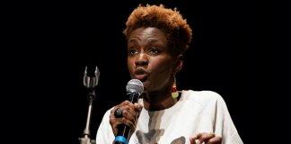rokhaya diallo racisme antiblanc
