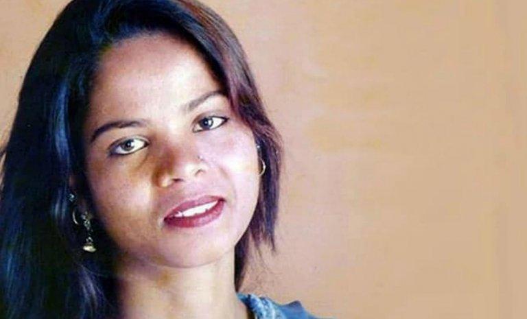 Asia Bibi: le monde musulman se tait