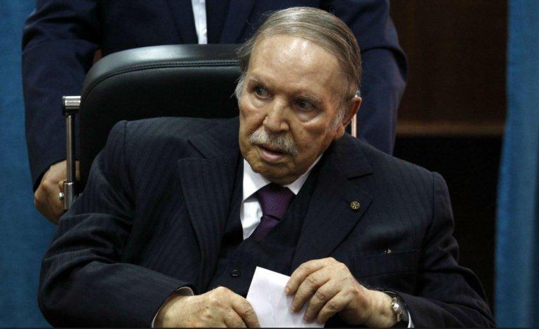 Bouteflika, candidat post-mortem?