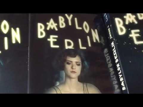 Fritz Lang, Japon, perversion, etc.