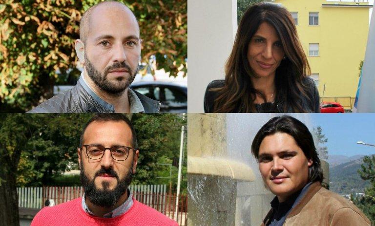 Populisme : reportage au centre du séisme italien