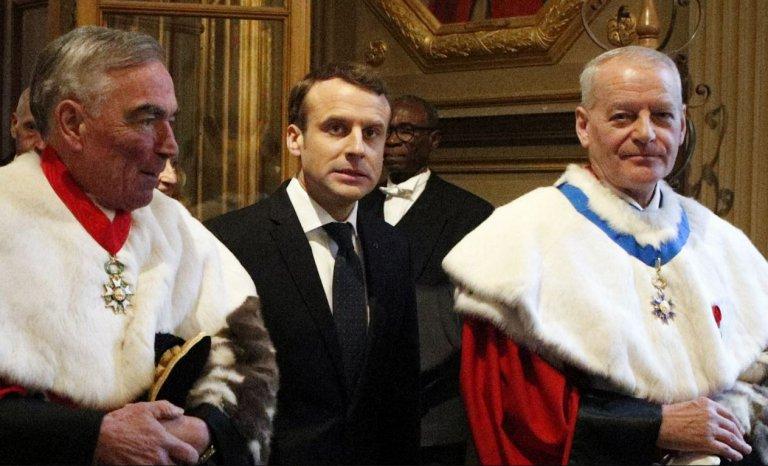 Comment la Cour de cassation nous soumet au droit supranational