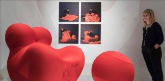 londres museum design soanes