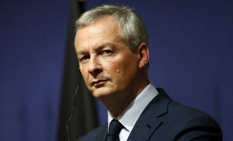 Pourquoi Bercy ne s'attaquera pas à l'optimisation fiscale