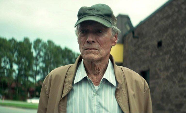 """""""La Mule"""" de Clint Eastwood: la vieillesse est un autre âge"""