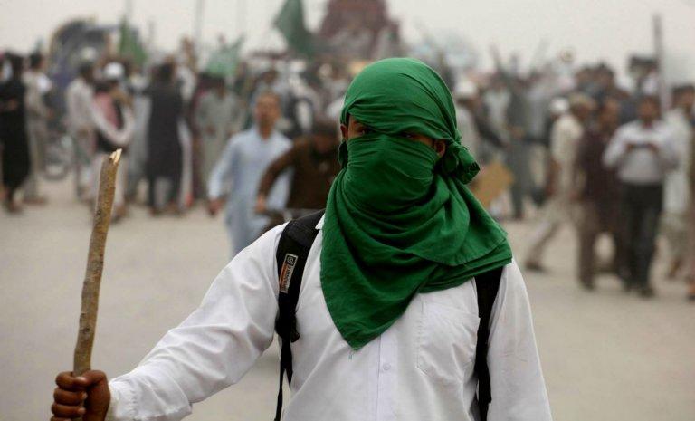 On ne combat pas l'islamisme avec le Coran