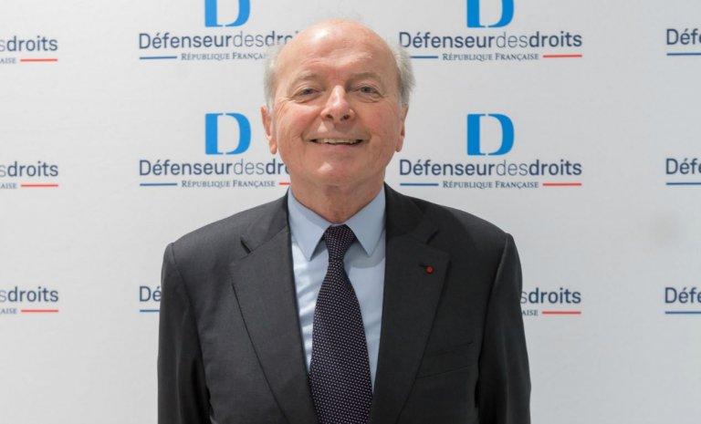 Jacques Toubon: les comités Théodule rapportent gros