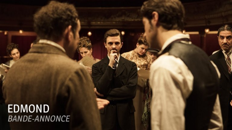 Gilets jaunes: l'effet Cyrano de Bergerac