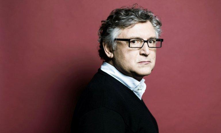 Michel Onfray, professeur de résistance malgré lui