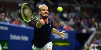 richard gasquet tennis palliano