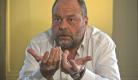 Eric Dupond-Moretti: «Les méthodes de Mediapart sont staliniennes»