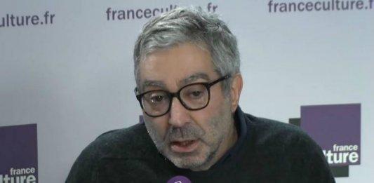 Cesare Battisti  au bon souvenir des hypocrisies de la gauche - Causeur c56fcd7b5d8