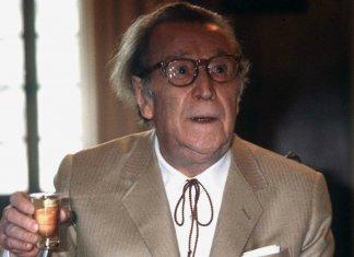 georges simenon maigret commissaire