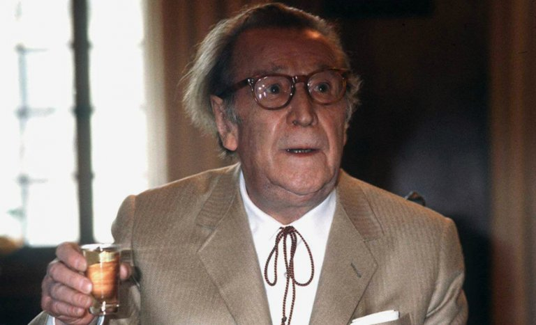 Trente ans sans Simenon