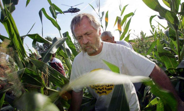 OGM: je n'y connais rien mais je dirai tout!