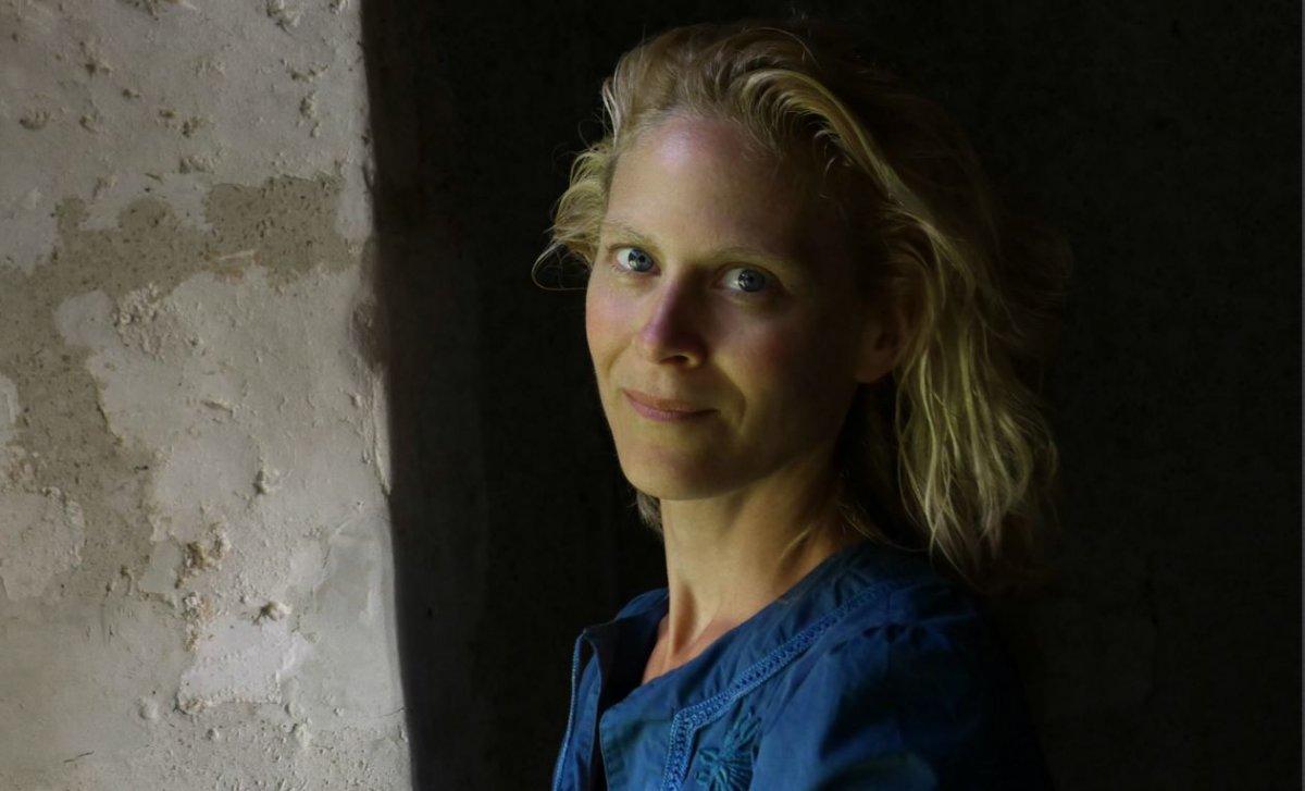 pauline preval albin michel