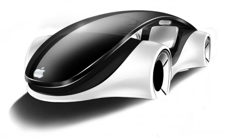 La voiture autonome ne sera pas le genre humain