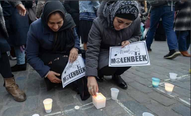 Attentats de Bruxelles : trois ans après, rien n'a changé