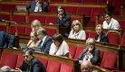 Députés LREM: ils ne sont d'accord sur rien, mais ils réformeront tout!
