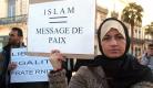 «Islamisation française», 40 ans de soumission médiatique