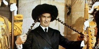 wikipedia juifs antisemitisme chire