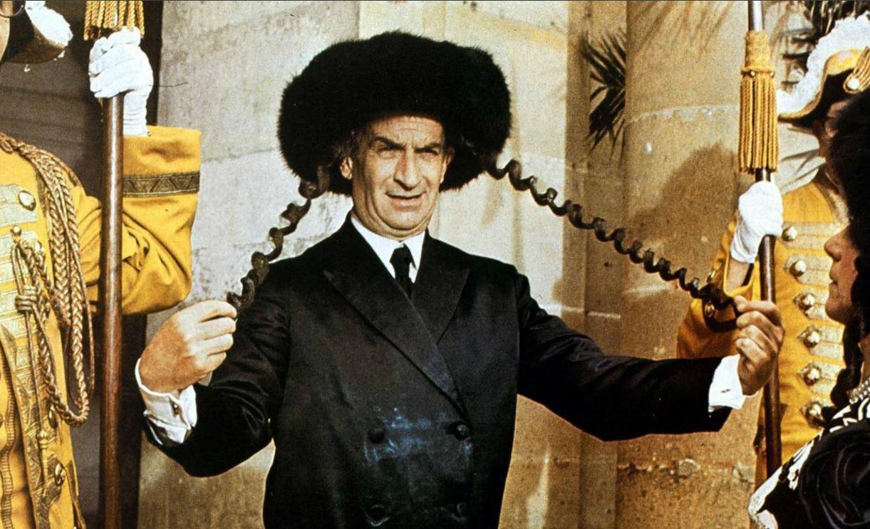 b27e995c63e Ce wikinaute obsessionnel qui recense les personnalités juives - Causeur