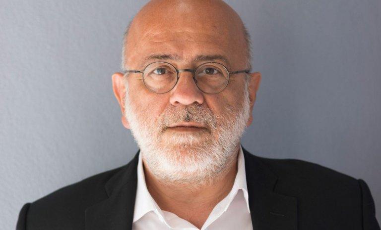 """Jean-François Colosimo: """"La France est impensable sans le catholicisme"""""""