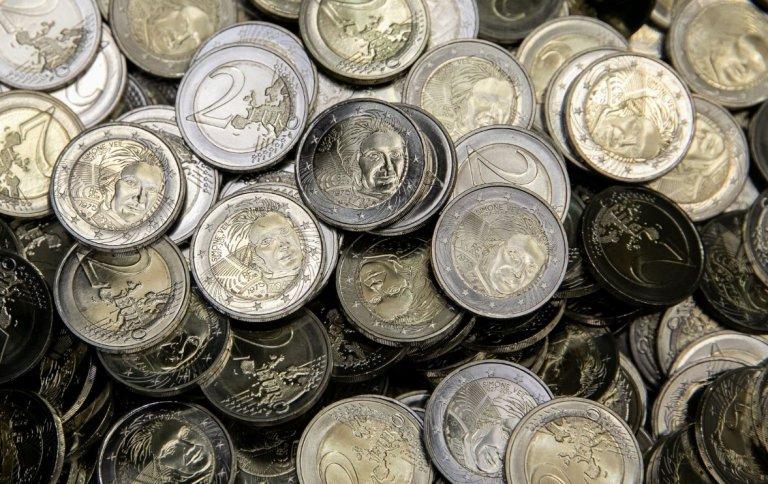 Faut-il vraiment jeter l'euro avec l'eau du bain?