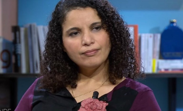 """""""Les femmes sont les cibles, les agents et les meilleurs vecteurs de l'entrisme islamiste"""""""
