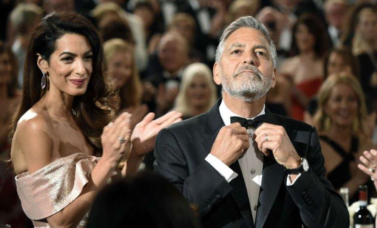 Contre l'islamisme, faites comme George Clooney: boycottez le Plaza Athénée!