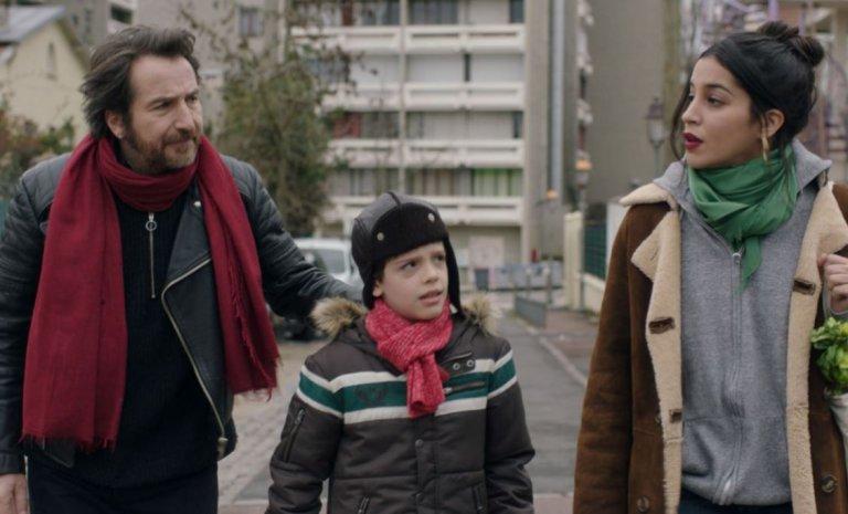 """""""La lutte des classes"""": le film que Najat Vallaud-Belkacem va adorer"""